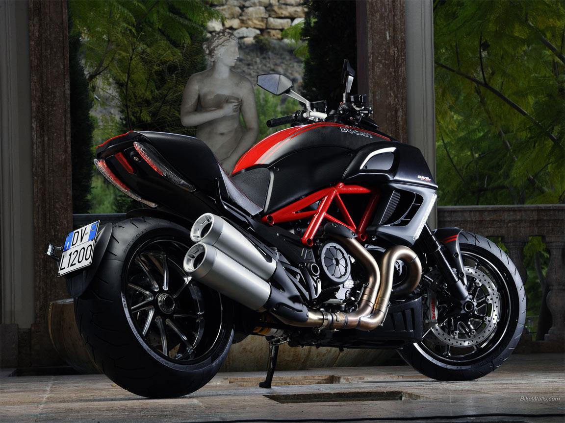 big motorcycles wallpapers -#main