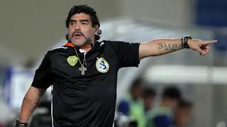mardona-miss-first-trophy-as-coach