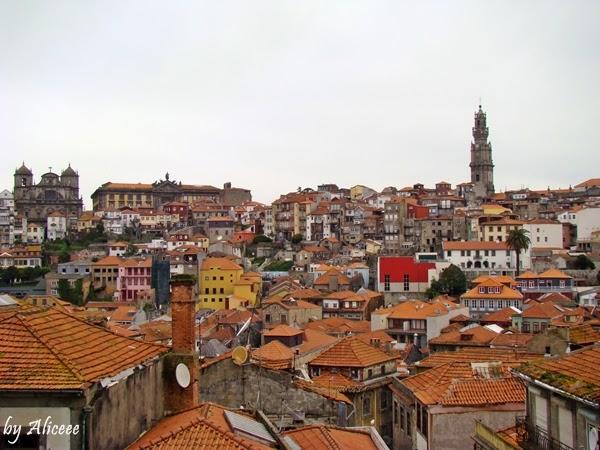 priveliste-porto-portugalia