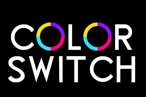 Color switch Apk+Data Free on Android Game Download