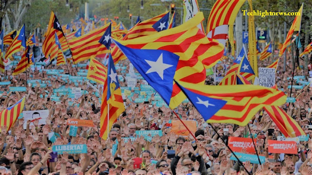 Catalonia news,independence,Catalonia independence,spain,spain news,information technology,latest news,news,today news,breaking news,current news,world news,latest news today,top news,online news,headline news,news update,news of the day,hot news,technews,techlightnews,update news