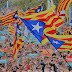 Catalonia Declaration Of Independence
