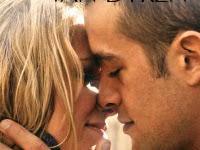 """Resenha: """"A Aposta"""" - Série Aposta - Livro 01 - Rachel Van Dyken"""