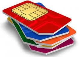 Cara Unreg Kartu Telkomsel, XL, Indosat yang Telah Terdaftar