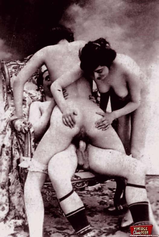Порно видео лесби транс