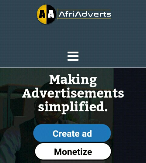 Top 5 best ad network for bloggers in Nigeria, Afriadverts
