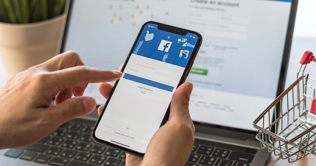 Cá nhân người dùng Facebook có quảng cáo được không?
