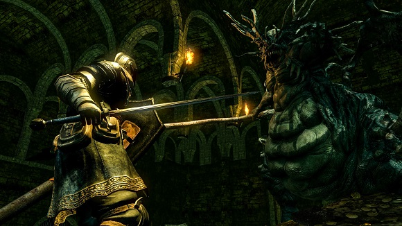 dark-souls-remastered-pc-screenshot-www.ovagames.com-1