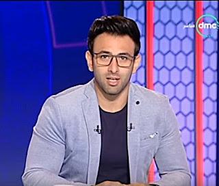 برنامج الحريف حلقة الأحد 23-7-2017 مع إبراهيم فايق