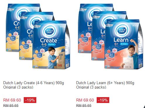 http://www.lazada.com.my/shop-formula-milk-baby-food-2/dutch-lady/?searchContext=category&flavor_nutrition=Natural&sort=popularity&viewType=gridView&fs=1