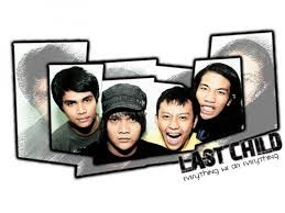 Download Lagu Last Child Full Album Terbaru