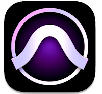 Pro Tools Free Download Full Version