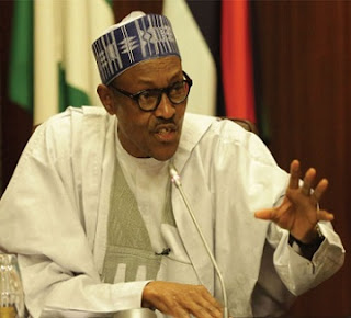 RECESSION: What Buhari Told Ministers, Experts At Economic Retreat