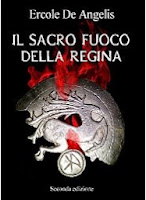 http://www.amazon.it/Il-sacro-fuoco-della-regina-ebook/dp/B00551PHF2