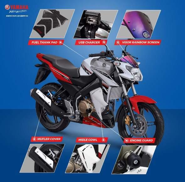 Yamaha-Vixion-Advance-SE