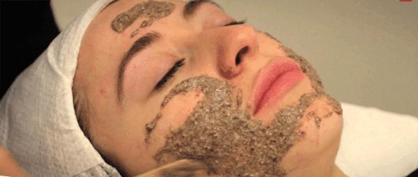 Keten Tohumu Maskesi Nasıl Yapılır? Neye İyi Gelir?