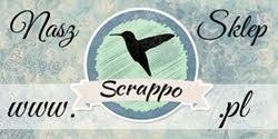 Scrappo.pl