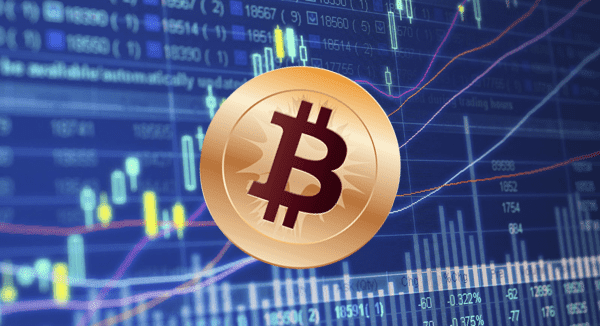 best brokers to invest in Bitcoin Trading