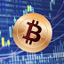 6 Best Brokers To Invest in Bitcoin Trading 100%SAFE