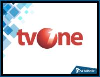 TV Online Tv One