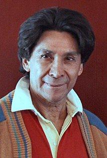 Xavier Marc