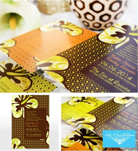 African-themed-wedding-Invitations-bib-invitations