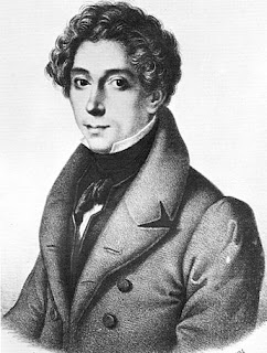 Giovanni Pacini found himself overshadowed first by Bellini and Donizetti, then Verdi