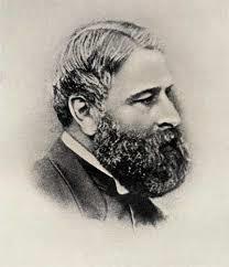 Arthur Bell Nichols