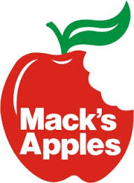 Mack%252527s%252bapples