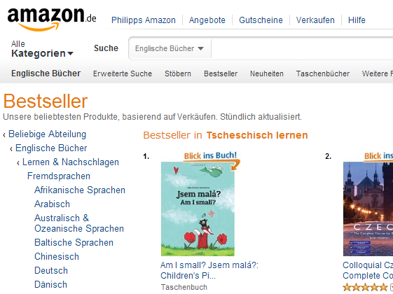 http://www.amazon.de/gp/bestsellers/books-intl-de/1316671031/