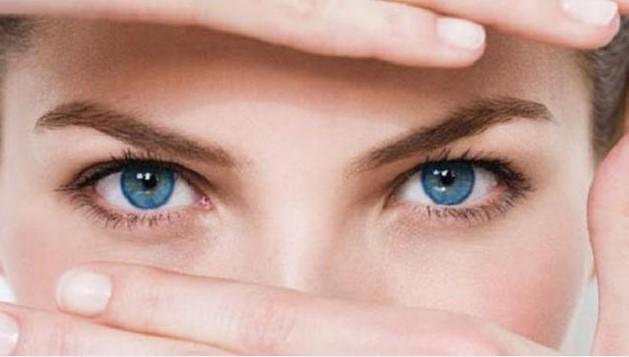 Bagian Fungsi Mata Beserta Tips Cara Merawat Mata Secara Alam dan benari