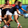 RUGBY MAKES TRIUMPHANT OLYMPIC RETURN AT RIO 2016