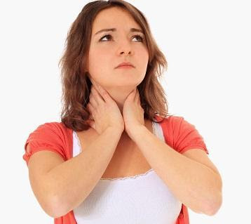 Các biến chứng nguy hiểm có thể gặp do viêm amidan