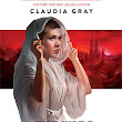 Leia: Princess of Alderaan (Journey to Star Wars: The Last Jedi) by Claudia Gray - Paul's REVIEW