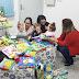 Rede Municipal de Ensino de Catanduvas realiza aquisição de mais de 5 mil livros de Literatura