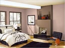 Colores paredes dormitorio principal