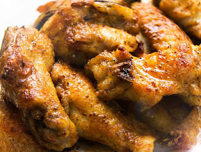 john-legend-chicken-wings-spicy-honey-butter