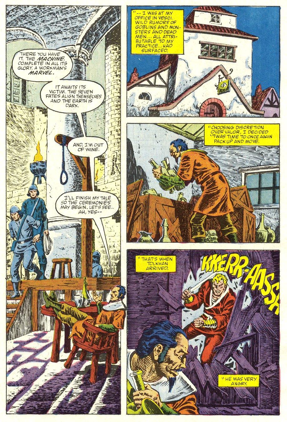 Conan the Barbarian (1970) Annual_11 Page 29