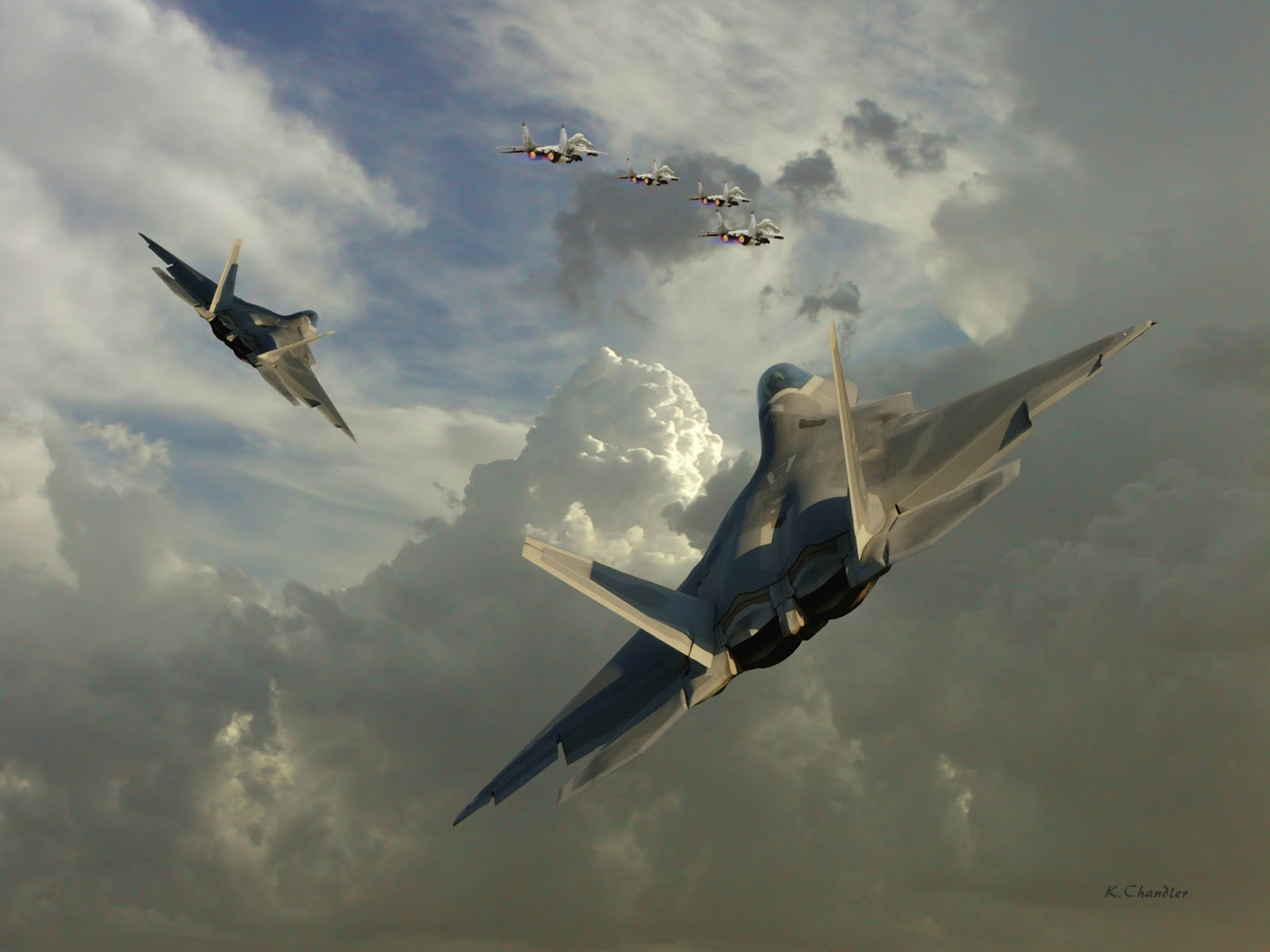 10 Aircraft hd wallpapers-aircraft wallpapers - ONLINE NEWS ICON