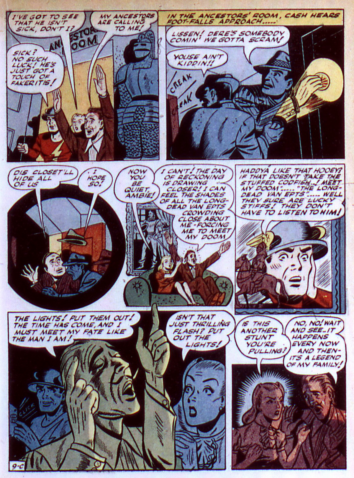 All-Flash issue 7 - Page 44