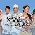 Lirik Lagu OST Orang Orang Kampung Duku
