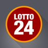 Lotto24 Logo
