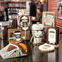 Coffee Cafe Bundle  - 145331
