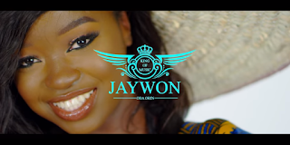 Video: Jaywon: Ayinde Wasiu Ft Olamide