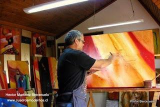 abstractos-disenos-flores-pintura