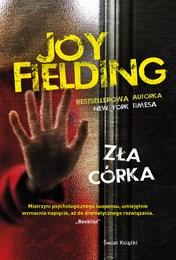 http://lubimyczytac.pl/ksiazka/4856521/zla-corka