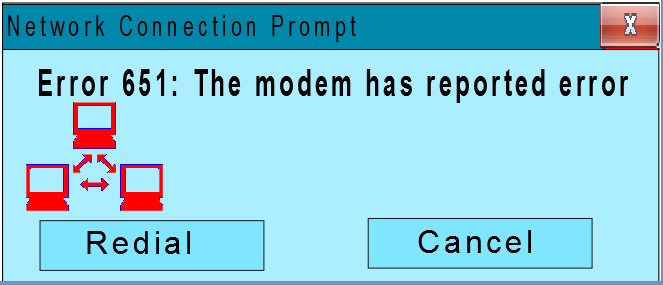 *for-removing-the-error-code-651-*
