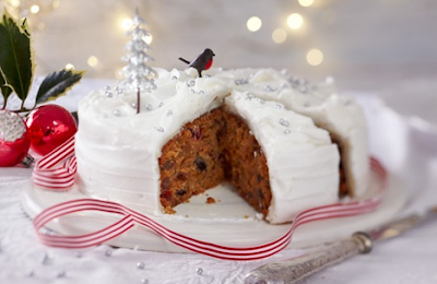 http://bestlovelybirthday.blogspot.com/2016/12/cakes-recipes-to-make-xmas-all-wonder-in-taste.html