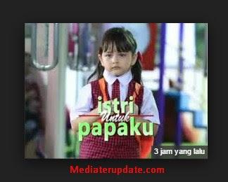 Lagu Ost Istri Untuk Papaku mp3
