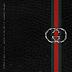 Music; Teeto X Slick – Gucci & Celine ft. Dammy Krane